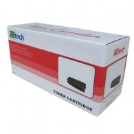 Cartus toner RETECH compatibil cu Brother TN2115