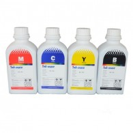 Cerneala Epson 200 ml Black dye L100