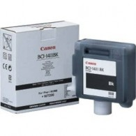 Cartus OEM Canon BCI-1411Bk Black 330 ml