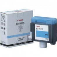 Cartus OEM Canon BCI-1411PC photo cyan 330 ml