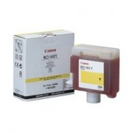 Cartus OEM Canon BCI-1411Y Yellow 330 ml