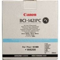 Cartus OEM Canon BCI-1421PC Photo Cyan 330 ml