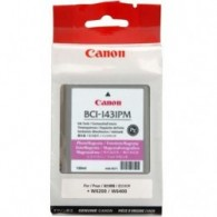 Cartus OEM Canon BCI-1431PM Photo Magenta 130 ml