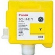 Cartus OEM Canon BCI-1441Y Yellow 330 ml