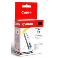 Cartus OEM Canon BCI-6PM Photo Magenta 280 pagini