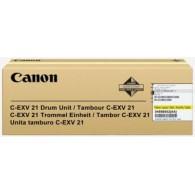 Cartus OEM Canon C-EXV21Y Drum Unit Yellow 53000 pagini