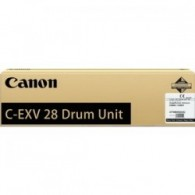 Cartus OEM Canon C-EXV28BK Drum Unit black 171000 pagini