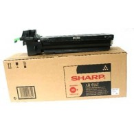 Cartus OEM Sharp AR016LT toner Black 16000 pagini