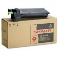 Cartus OEM Sharp AR168 toner Black 3000 pagini