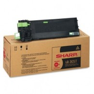 Cartus OEM Sharp AR202LT toner Black 13000 pagini