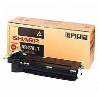 Cartus OEM Sharp AR270LT toner Black 25000 pagini