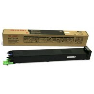 Cartus OEM Sharp MX27GTBA Toner Black 18000 pagini