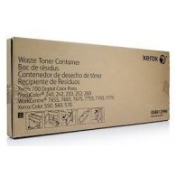 Cartus OEM Xerox 008R12990 Waste Toner Container 50000 pag