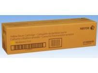 Cartus OEM Xerox 013R00658 drum unit Yellow 51000 pag